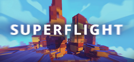 Superflight on Steam