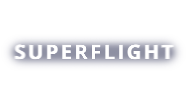 Superflight logo