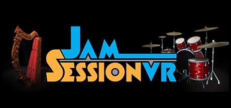 Jam Session VR