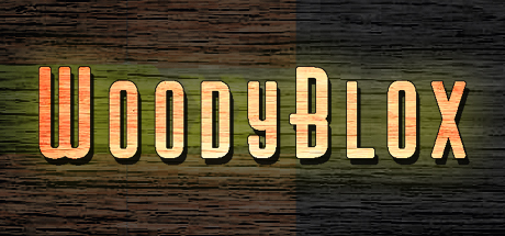 Woody Blox