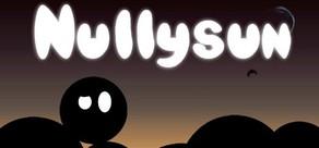Nullysun cover art
