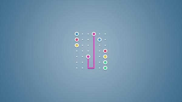 Lines Infinite 3