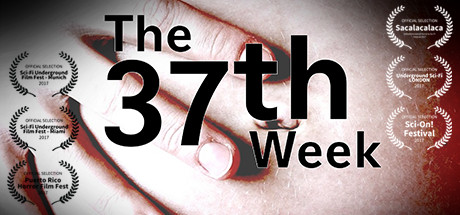 The 37th Week