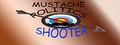 Mustache Politics Shooter-game