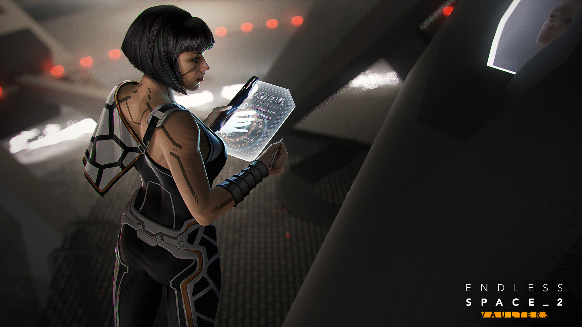 endless space 2 vaulters download