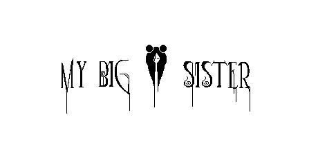 Teaser image for My Big Sister