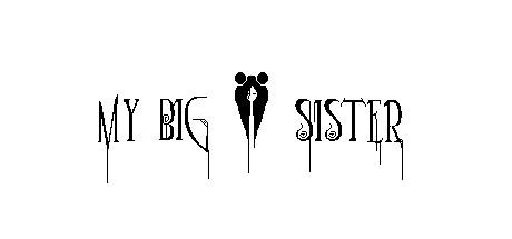 Teaser image for My Big Sister