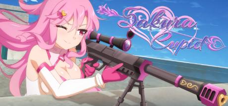 Teaser image for Sakura Cupid