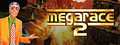 MegaRace 2-game