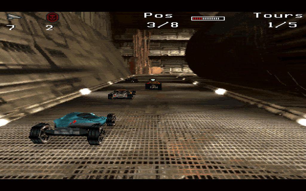 com.steam.733760-screenshot
