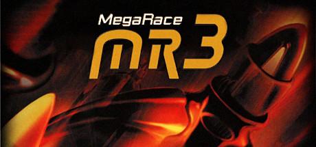 Teaser image for MegaRace 3
