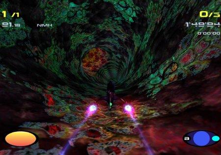com.steam.733770-screenshot