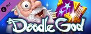 Doodle God Blitz - World of Magic
