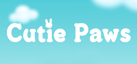 Teaser image for Cutie Paws