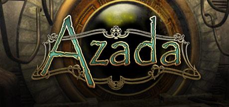 Купить Azada