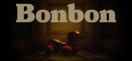 Teaser image for Bonbon