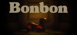 Bonbon cover art