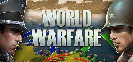 World Warfare on Steam