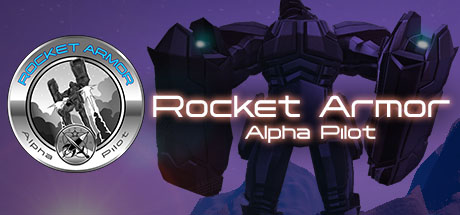 Rocket Armor