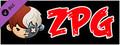 ZPG - Kill Tickleson v3 (Weapon)-dlc