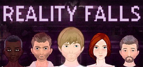 Reality Falls