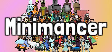 Minimancer
