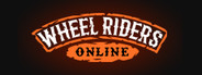 Wheel Riders Online OBT
