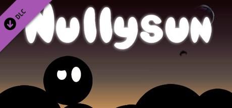 DLC Nullysun Soundtrack [steam key]