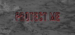Protect Me cover art