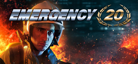 EMERGENCY 20 PC Free Download