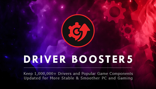 descargar driver booster pro full