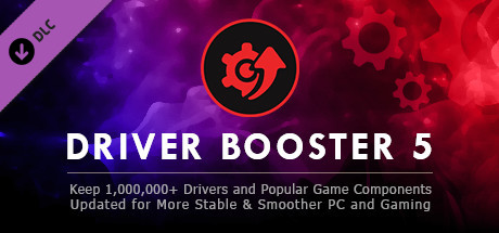 driver booster pro free download with crack