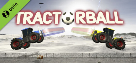 Tractorball Demo