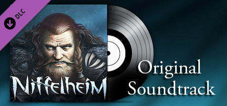Niffelheim OST