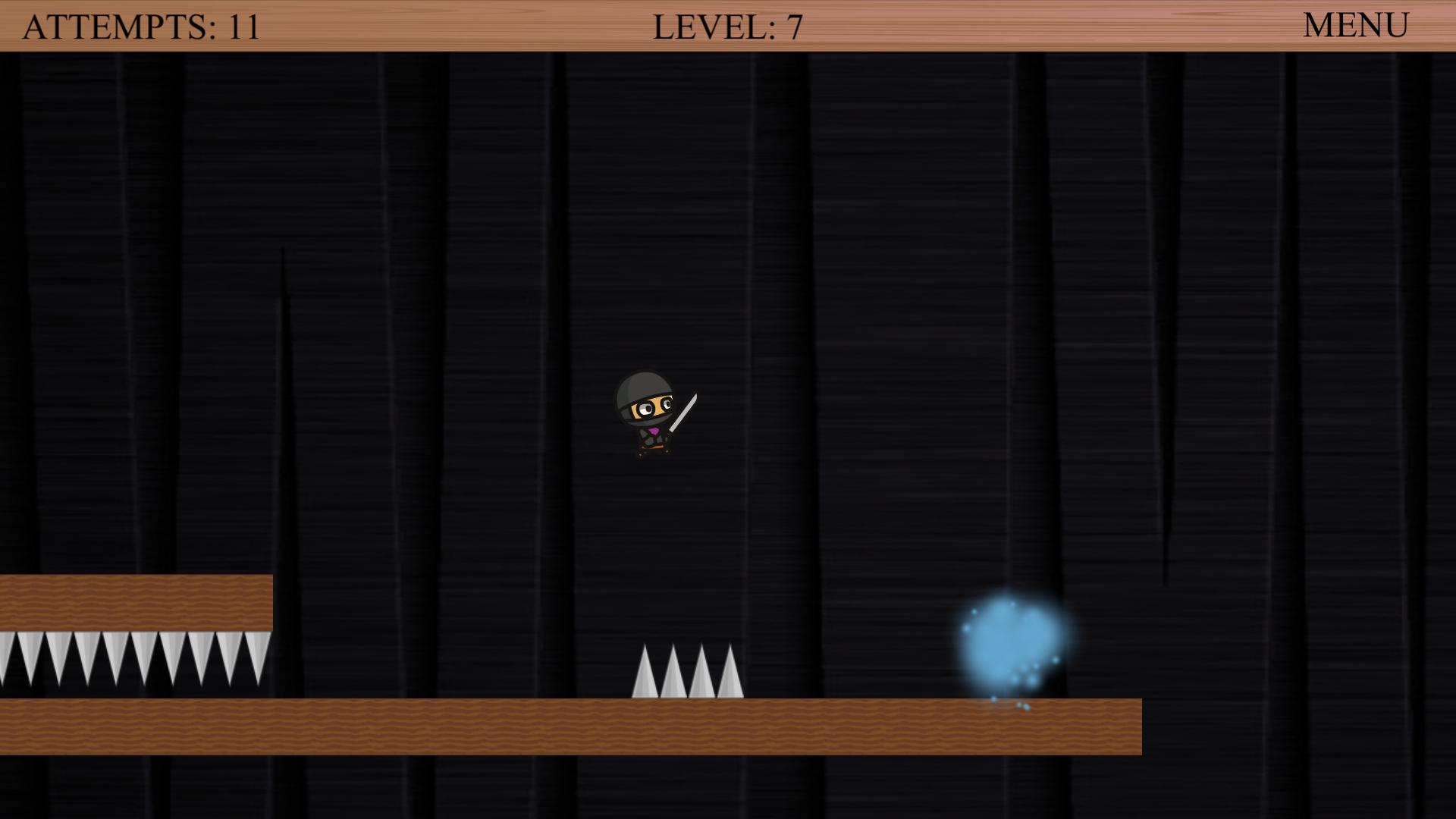 com.steam.735450-screenshot