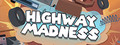 Highway Madness-game