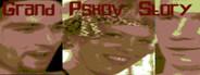 Grand Pskov Story