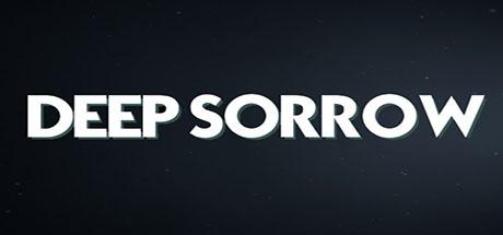 Deep Sorrow