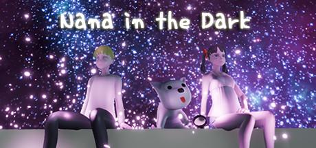 Nana in the Dark