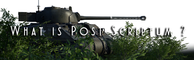 Compare Post Scriptum PC CD Key Code Prices & Buy 92
