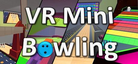 VR Mini Bowling on Steam