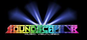Soundscape Classic cover art