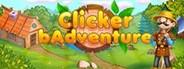 Clicker bAdventure