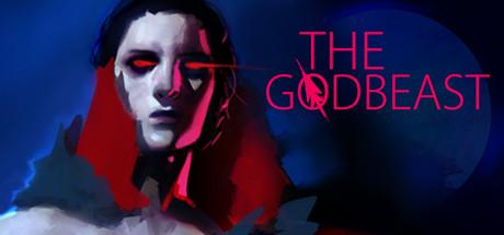 The Godbeast