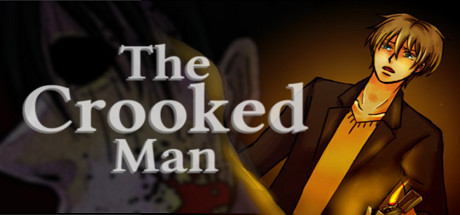 man of the house apk download for android