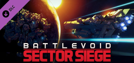 View Battlevoid: Sector Siege OST on IsThereAnyDeal