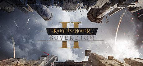 Best Steam Games Of 2020.Knights Of Honor Ii Sovereign On Steam