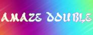 aMAZE Double