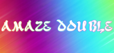 Teaser image for aMAZE Double