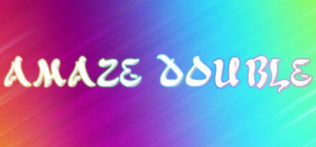aMAZE Double [steam key]